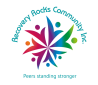 rr-inc-official-logo
