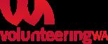 logo-vwa-red