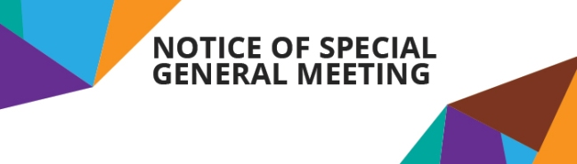 special-general-meeting-web-banner